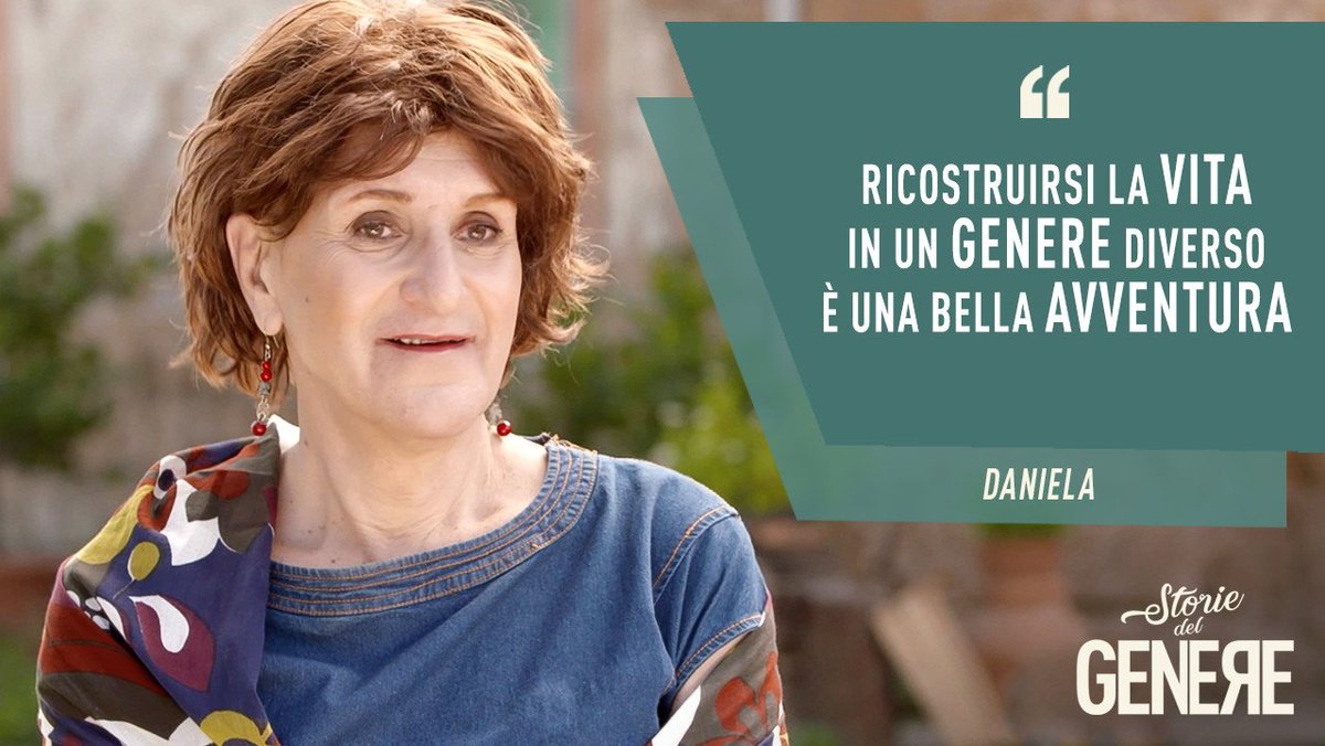 Rai: tema gender in prima serata inaccettabile, cda intervenga