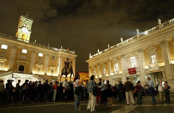Musei, da Bonisoli cambiamento solo contro cittadini